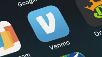 venmo-for-business.png