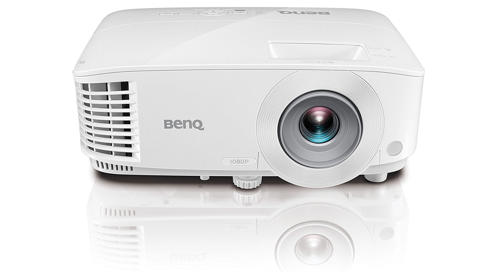 BenQ-MH733-1080P-Business-Projector.png