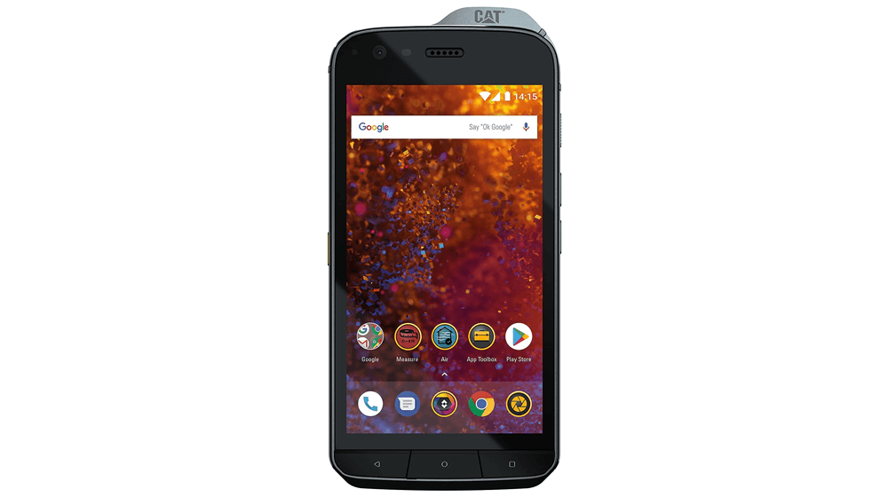 CAT-PHONES-S61-Rugged-Waterproof-Smartphone.png