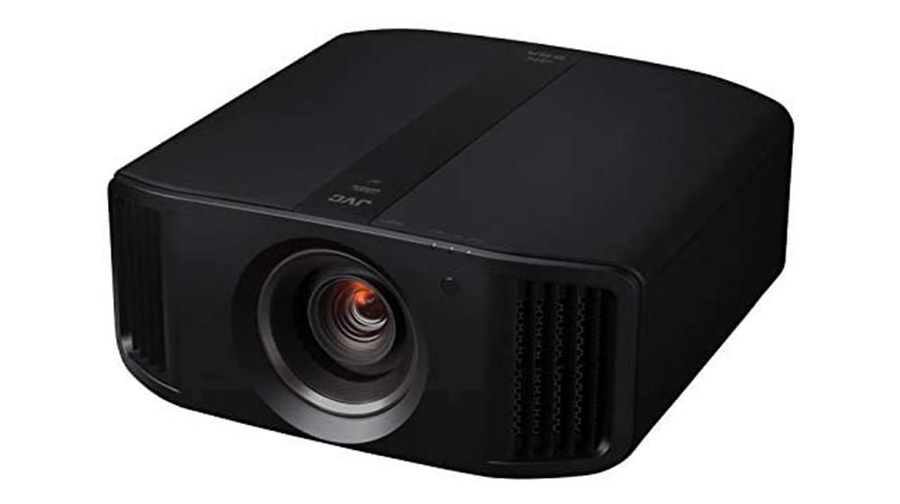 JVC-DLA-NX5-4K-D-ILA-Projector.png