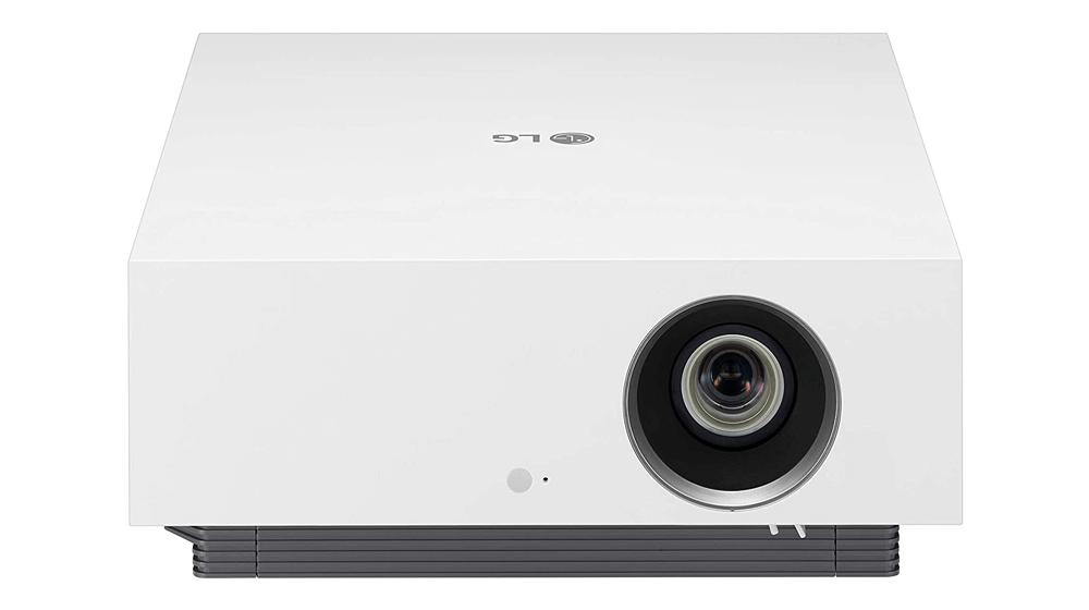 LG-HU810PW-4K-UHD-3840-x-2160-Smart-Dual-Laser-CineBeam-Projector.png