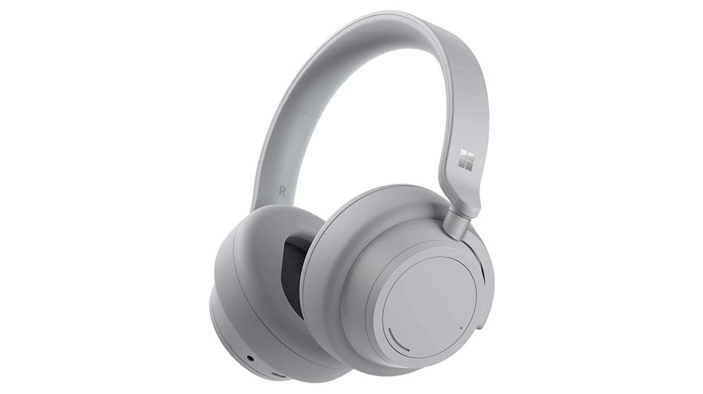 NEW-Microsoft-Surface-Headphones-2-Light-Gray.png