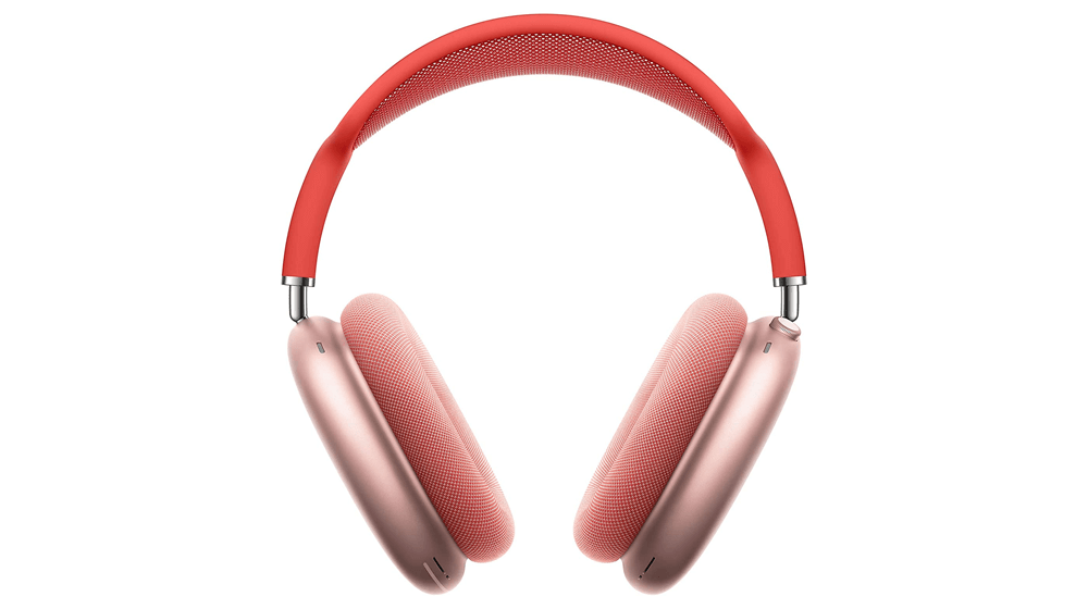 New-Apple-AirPods-Max-Pink.png