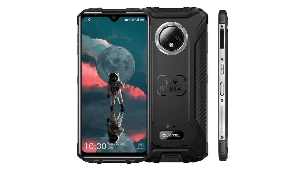 OUKITEL-WP8-Pro-Rugged-Phone.png