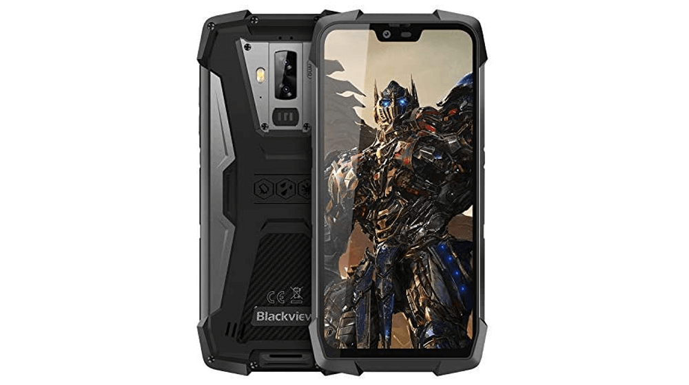 Rugged-Cell-Phones-Unlocked-Blackview-BV9700-Pro.png