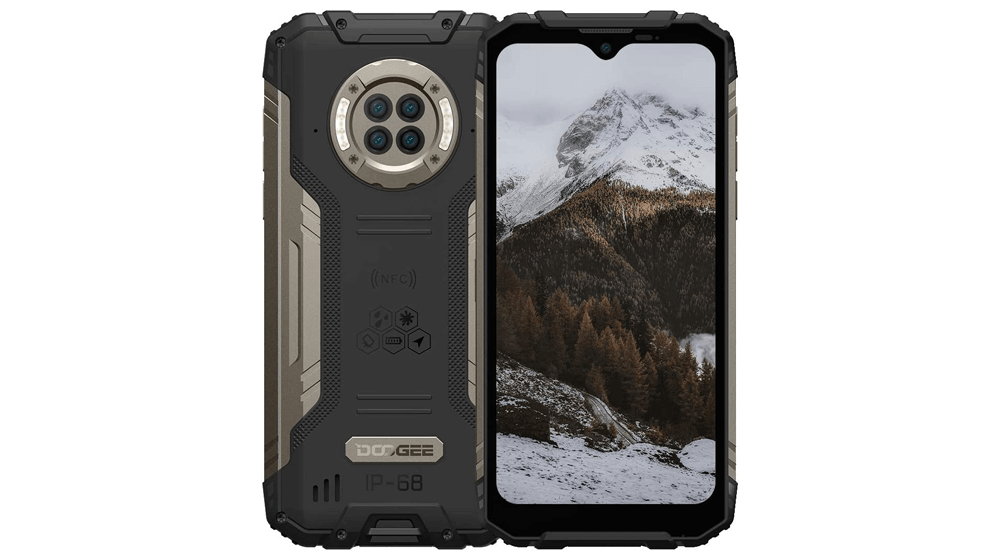 Rugged-Phone-Unlocked-DOOGEE-S96-Pro.png