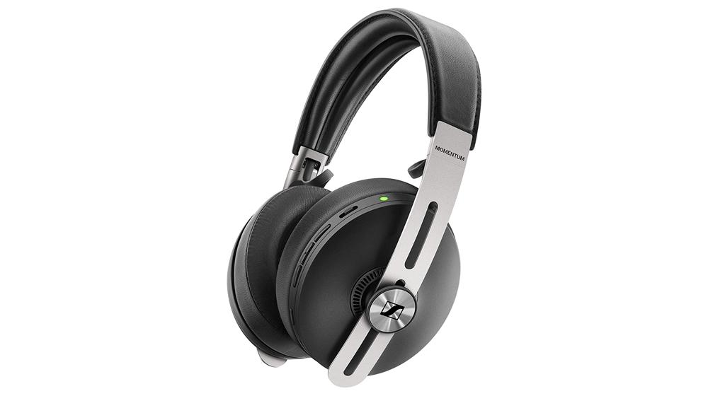 SENNHEISER-Momentum-3-Wireless-Noise-Cancelling-Headphones-with-Alexa.png