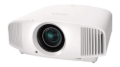 Sony-VW325ES-4K-HDR-Home-Theater-Projector-VPL-VW325ES.png