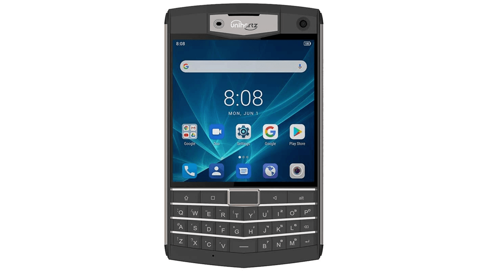 Unihertz-Titan-6GB128GB-Rugged-QWERTY-Smartphone.png