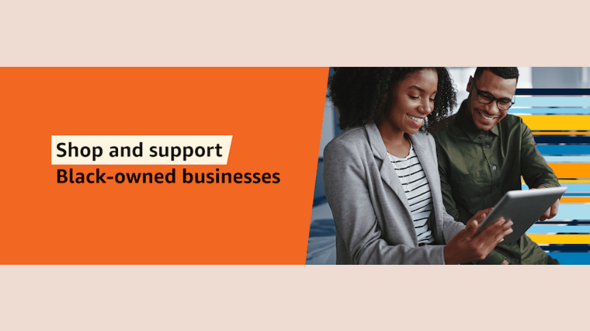 amazon launches black business accelerator program