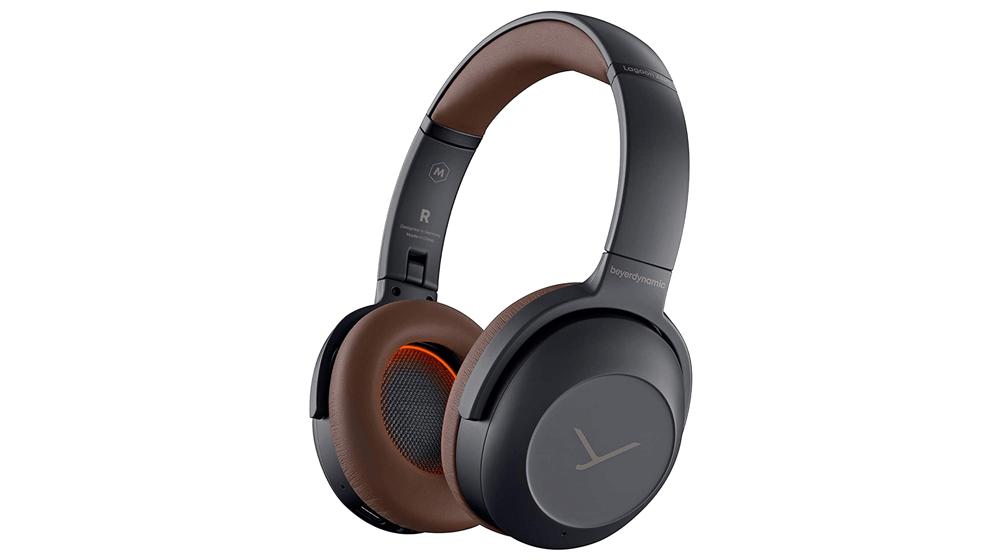 beyerdynamic-Lagoon-ANC-Explorer-Bluetooth-Headphones.png