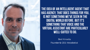 Bret-Kinsella-Voicebotai-interview