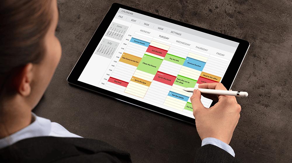 calendar-apps.png