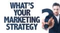 choosing-a-marketing-strategy.png