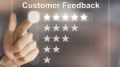 customer-experience-measurement.png