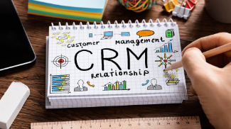 how-to-choose-the-right-crm.png