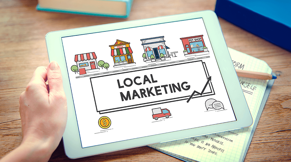 marketing-to-local-customers.png
