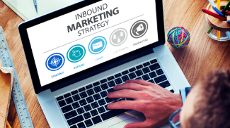 online-marketing-channels-for-small-businesses.png