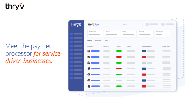 payment-processing-solution-for-businesses.png
