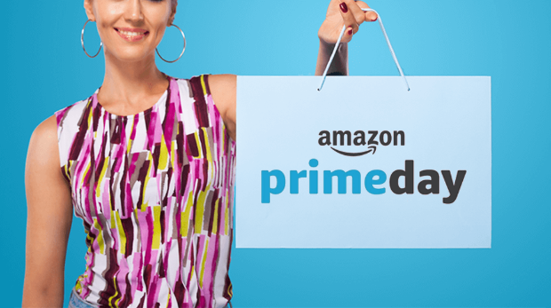 prime-day-.png