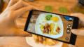 restaurant-marketing.png