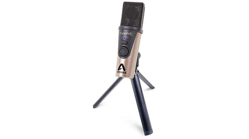Apogee-Hype-Mic-USB-Microphone-with-Analog-Compression.png
