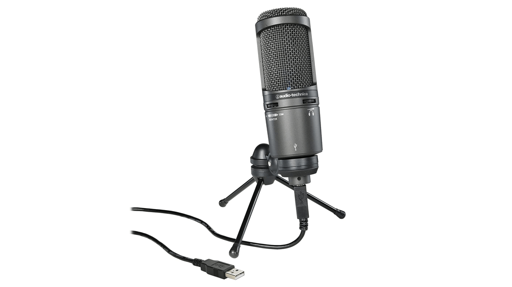 Audio-Technica-AT2020USB-Cardioid-Condenser-USB-Microphone.png
