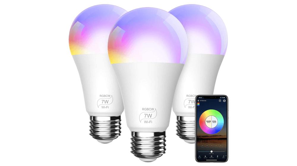 BERENNIS-Smart-WiFi-Light-Bulbs.png