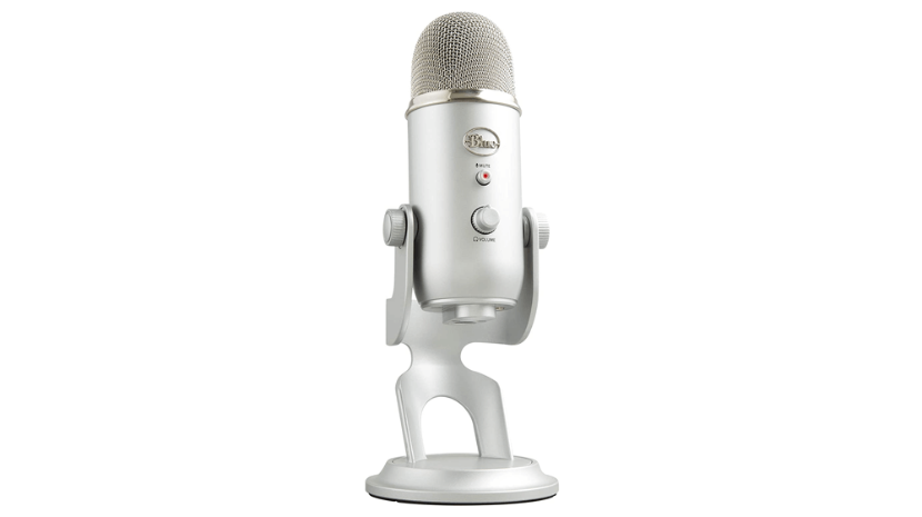 Blue-Yeti-USB-Mic-for-Recording-Streaming-on-PC-and-Mac.png