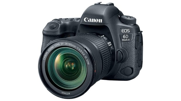 Canon-EOS-6D-Mark-II-with-EF-24-105mm-IS-STM-Lens.png