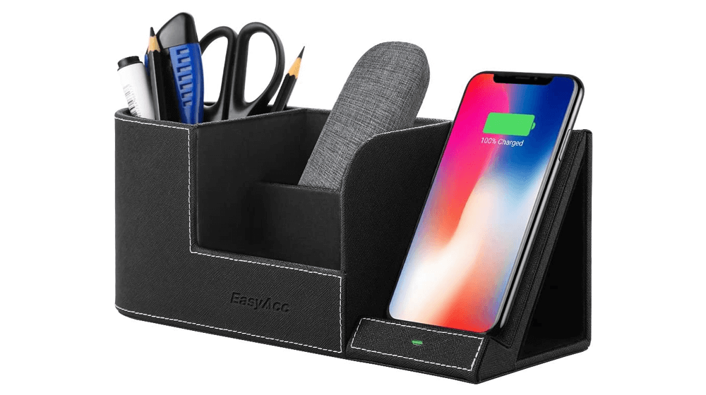 EasyAcc-Wireless-Charger-Desk-Stand-Organizer.png