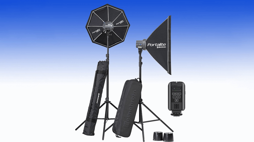 Elinchrom-D-LITE-RX-ONE-ONE-SOFTBOX-TO-GO-KIT.png
