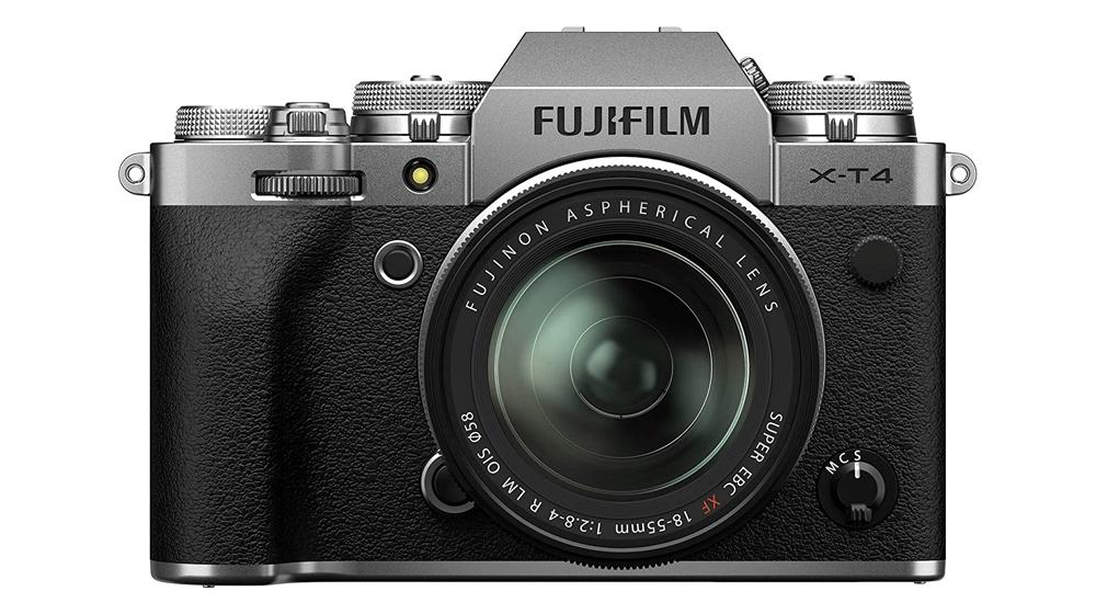 Fujifilm-X-T4-Mirrorless-Digital-Camera.png