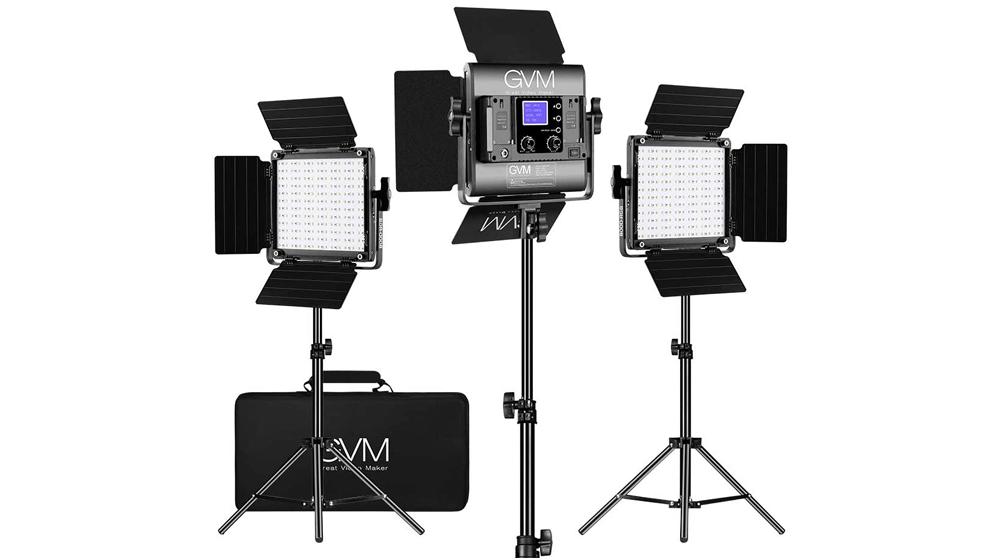 GVM-RGB-LED-Video-Lighting-Kit.png