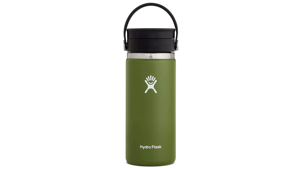 Hydro-Flask-Stainless-Steel-Coffee-Travel-Mug.png