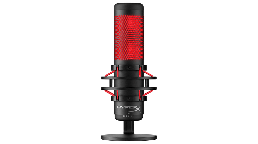 HyperX-QuadCast-USB-Condenser-Gaming-Microphone.png