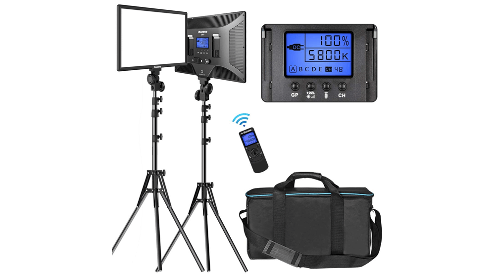 LED-Video-Lighting-Kit-with-Wireless-Remote.png