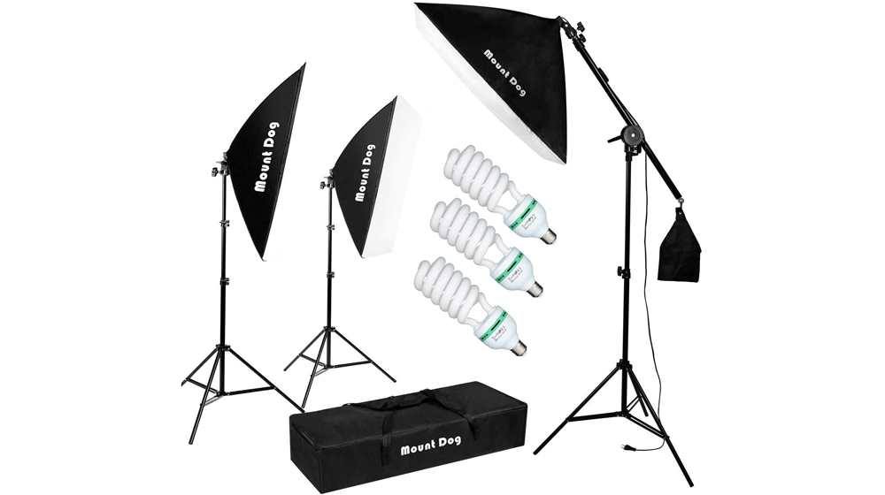 MOUNTDOG-Photography-Studio-Softbox-Lighting-Kit-Continuous-Lighting-System.png