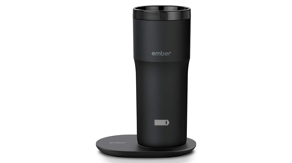 NEW-Ember-Temperature-Control-Travel-Mug-2.png