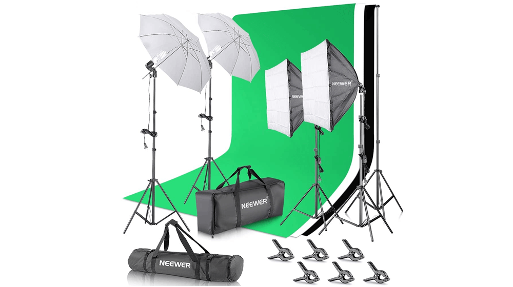 Neewer-2.6M-x-3M8.5ft-x-10ft-Background-Support-System-and-800W-5500K.png