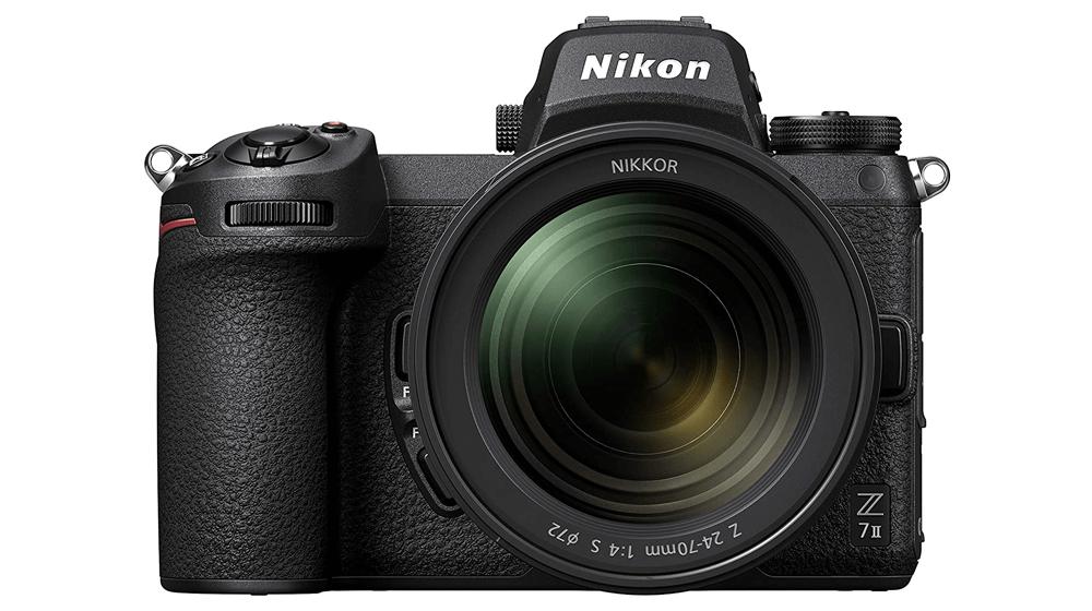 Nikon-Z-7II-FX-Format-Mirrorless-Camera.png