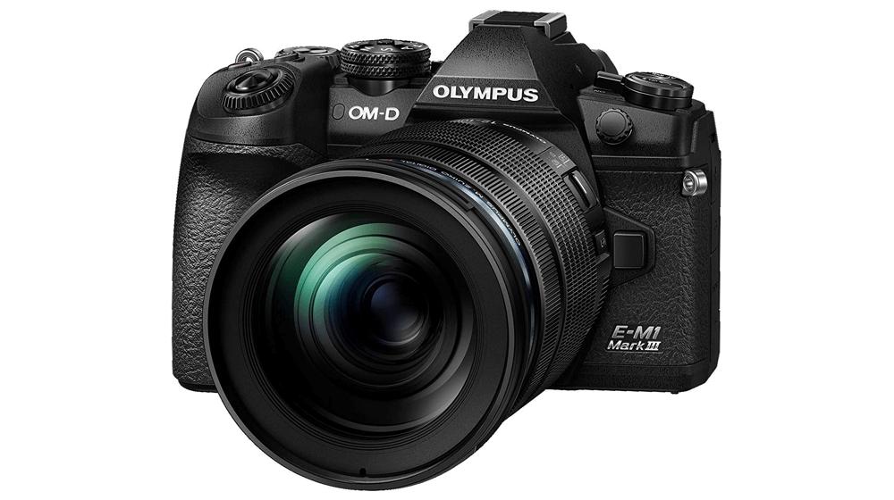 Olympus-OM-D-E-M1-Mark-III-Black-Camera-Body.png