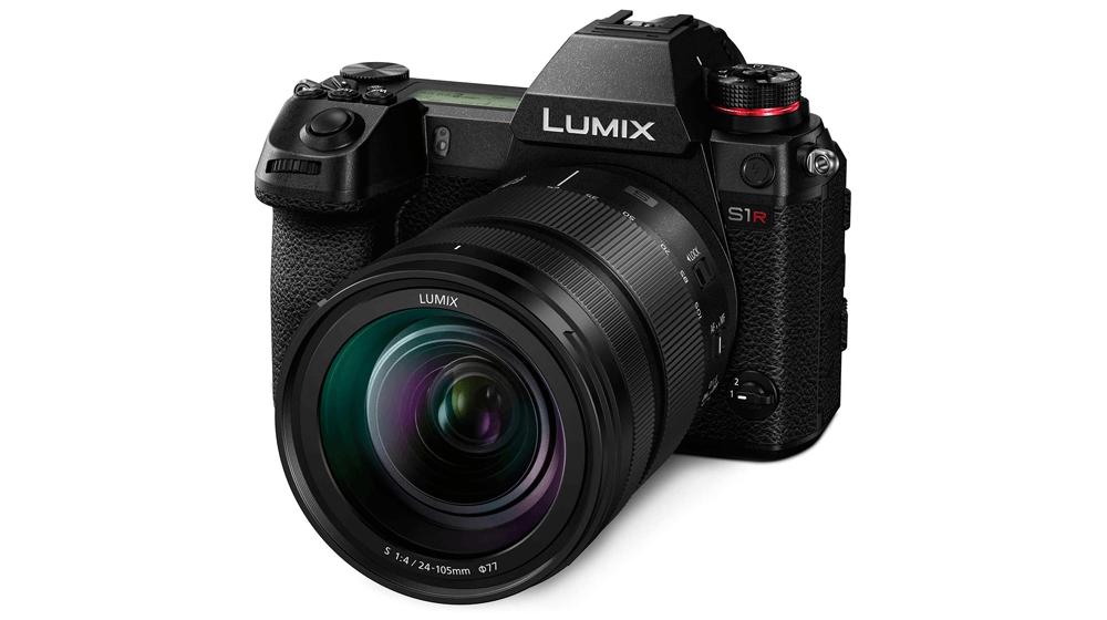 Panasonic-LUMIX-S1R-Full-Frame-Mirrorless-Camera.png