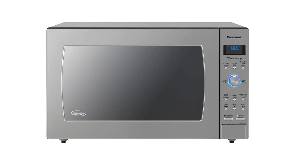 Panasonic-Oven-with-Cyclonic-Wave-Inverter-Technology.png