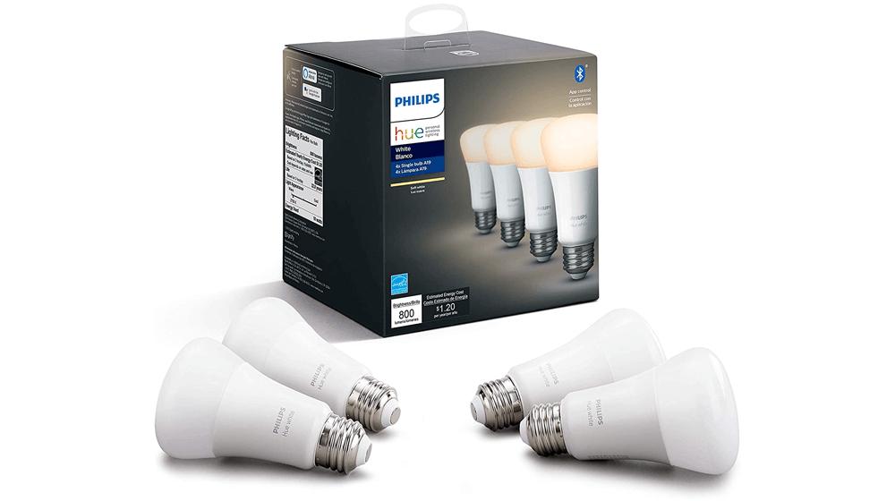 Philips-Hue-476977-Smart-Light-Bulb.png