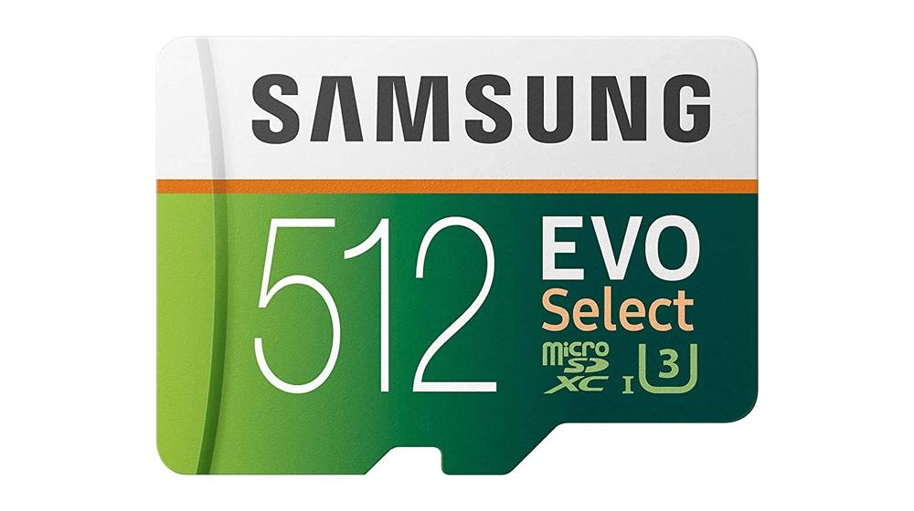 SAMSUNG-EVO-Select-512GB-microSDXC-UHS-I-U3.png