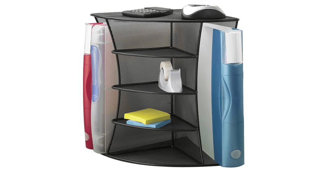 Safco-Products-Onyx-Mesh-Corner-Organizer-3261BL.png