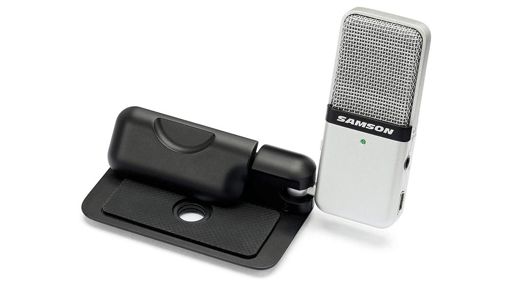 Samson-SAGOMIC-Go-Mic-Portable-USB-Condenser-Microphone.png