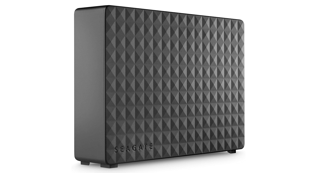 Seagate-Expansion-Desktop-16TB-External-Hard-Drive-HDD.png