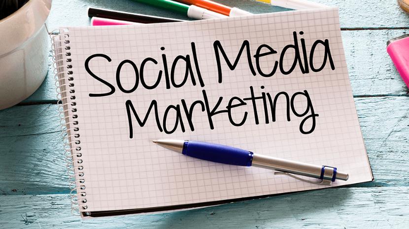 Social-Media-Strategy.png